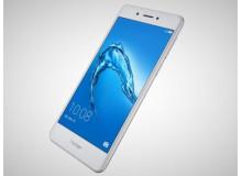 Представлен Honor 6С с расширенными фотовозможностями