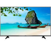 "Телевизор LG 46"" UE46F6999AK"