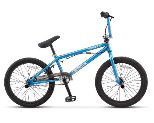 Велосипед BMX Stels Saber S2